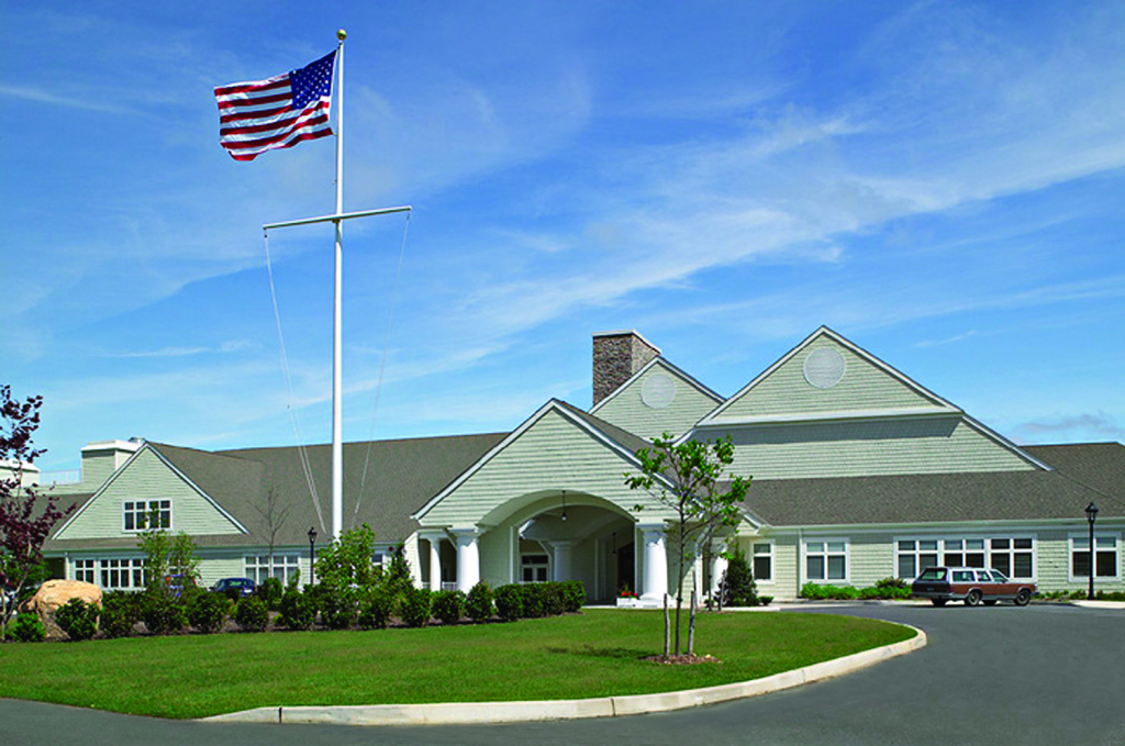 Apartments In Elverson Pa