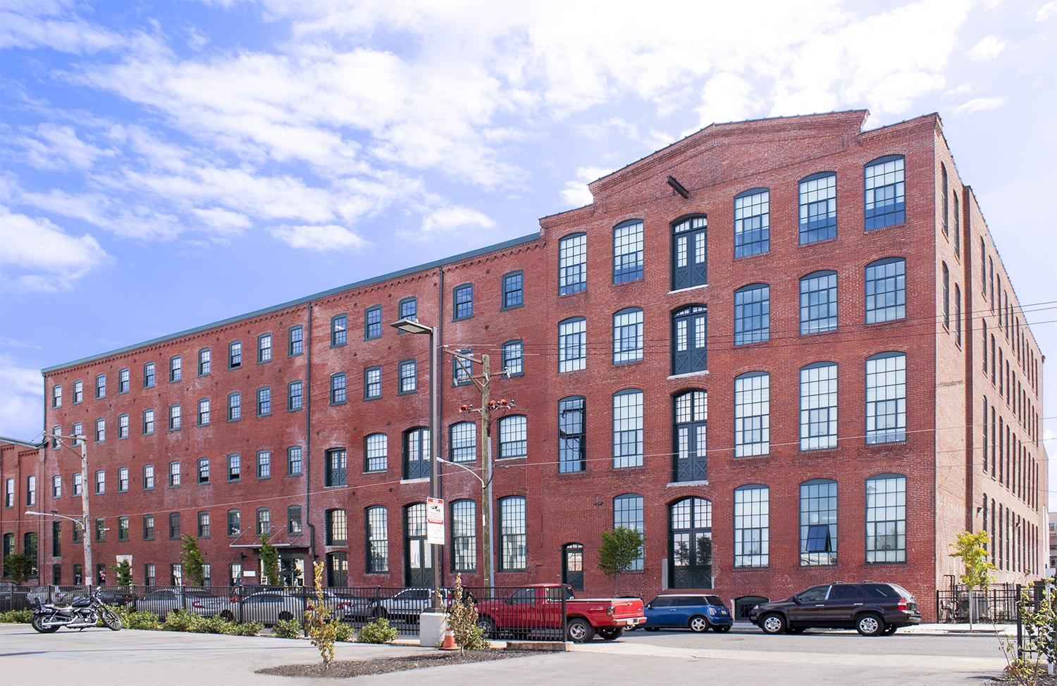 Oxford Mills wins two Best in American Living Awards